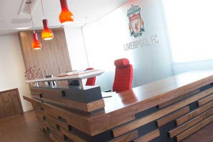 Liverpool FC,Liverpool Investments,Liverpool FC Revenue,Premier League Clubs,Premier League Revenue