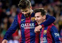 Lionel Messi,Davis Cup,Davis Cup Finals,Davis Cup revamp,Barcelona