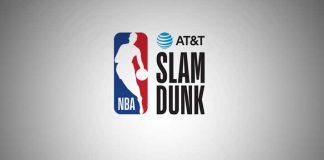 NBA Sponsorships,NBA Partnerships,National Basketball Association,USA Basketball,NBA Wireless Telecom Partner