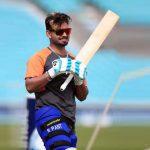 Rohit Sharma,Rishabh Pant,ICC World Cup,ICC World Cup 2019,2019 World Cup