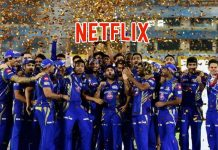 IPL 2019,Indian Premier League,Mumbai Indians,Cricket Fever,Mumbai Indians Documentary