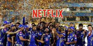 IPL 2019,Indian Premier League,Mumbai Indians,Cricket Fever,Mumbai Indians Documentary