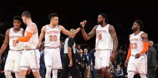 New York Knicks,NBA teams,New York Knicks Valuation,Forbes NBA Report,NBA Teams Valuations