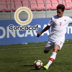 Concacaf,OEG Sports,Concacaf Licensing,Concacaf member associations,Concacaf associations
