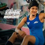 ONE Championship,Ritu Phogat,ONE Championships India,MMA,Mixed Martial Art