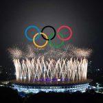 2032 Olympics,Olympic Games 2032,Olympic Games,Olympic Games 2032 Bid,Olympics