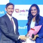 PV Sindhu,PNB MetLife,PNB MetLife Brand Ambassador,MetLife Brand Ambassador,PNB MetLife junior badminton championship