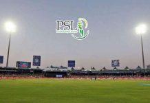PSL 2019,Pakistan Cricket Board,Pakistan Super League 2019,Pakistan Super League,PSL 2019 Broadcasting rights