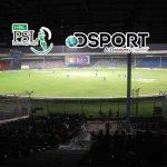 Pakistan Super League,PSL 2019,Watch Live PSL 2019,PSL 2019 Watch Live,PSL 2019 Live