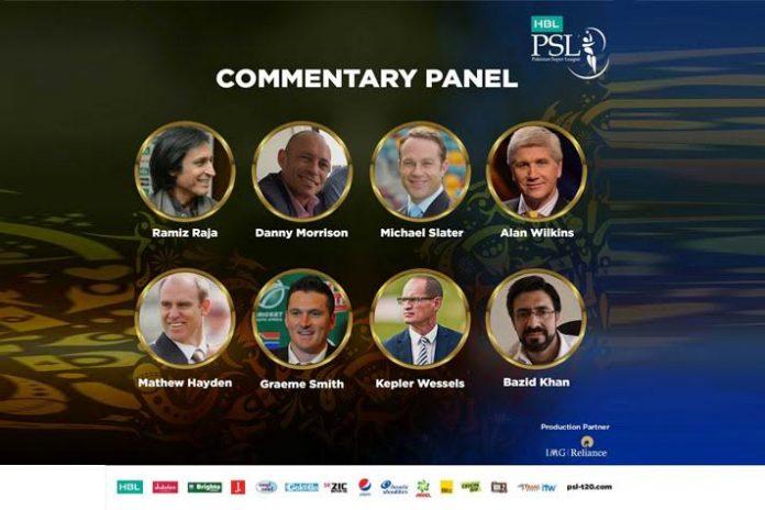 Pakistan Super League,PSL 2019,Pakistan Super League 2019,PSL 2019 Live,PSL 2019 Schedule