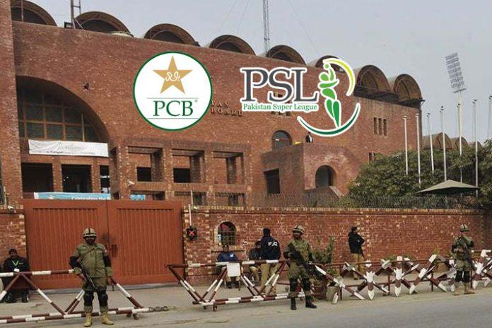 Pakistan Cricket Board,PCB,Pulwama attack,IMG-Reliance,Pakistan Super League