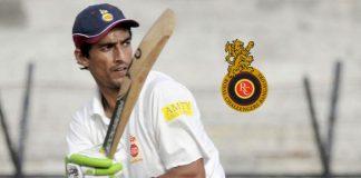 Royal Challengers Bangalore,IPL 2019,RCB Coach,Virat Kohli,IPL