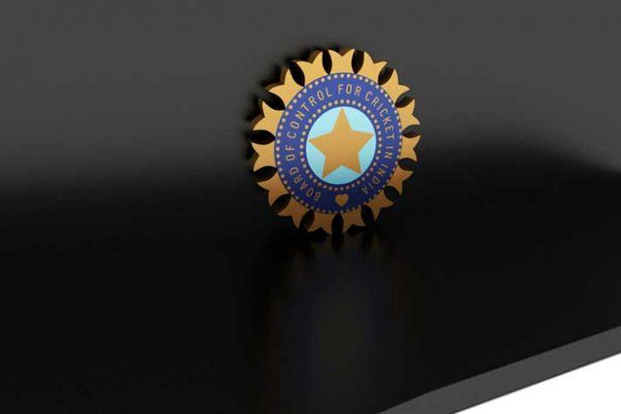 Selection Committee,Paytm Ranji Trophy,Ranji Trophy 2019,Ajinkya Rahane,KL Rahul