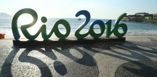 Rio Olympic Games,Olympic Games,Rio 2016 Games,Brazilian Olympic Committee,Paralympics Games