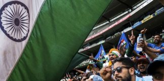 Dubai Sports City Stadium,Pakistan Super League,Pakistan Cricket Board,PSL 2019,PCB