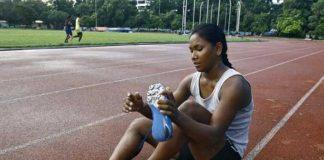Swapna Barman,Asian Games,Asian Games 2018,Swapna Barman biopic,Srijit Mukherji