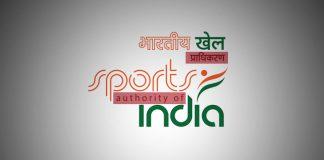 Sports Authority of India,Sports India,Rajyavardhan Singh Rathore,Sports Minister,SAI New Name