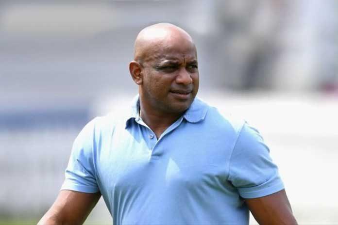 Sanath Jayasuriya,Sanath Jayasuriya Ban,ICC Anti-Corruption Code,ICC Ban,Sri Lanka Cricket