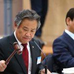 Seoul Olympic Bid,South Korea Olympic Bid,North Korea Olympic Bid,Olympic Games 2032,2032 Olympics