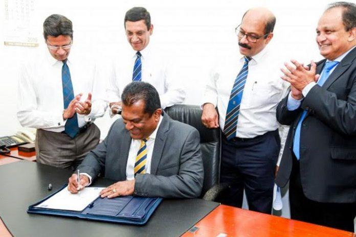 Shammi Silva,Sri Lanka Cricket,Sri Lanka Cricket President,International Cricket Council,Sri Lanka Cricket Board