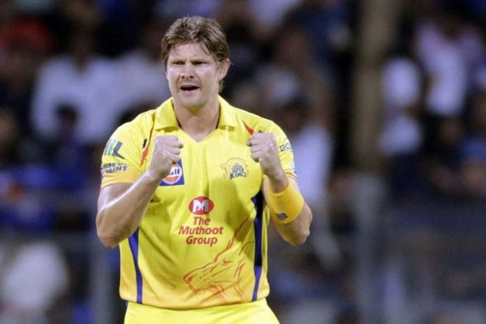Shane Watson,IPL Moneyball,Shane Watson IPL Salary,Indian Premier League,IPL salary