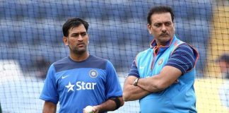 Virat Kohli IPL,Rohit Sharma IPL,IPL 2019,Indian Premier League,IPL 2019 Schedule