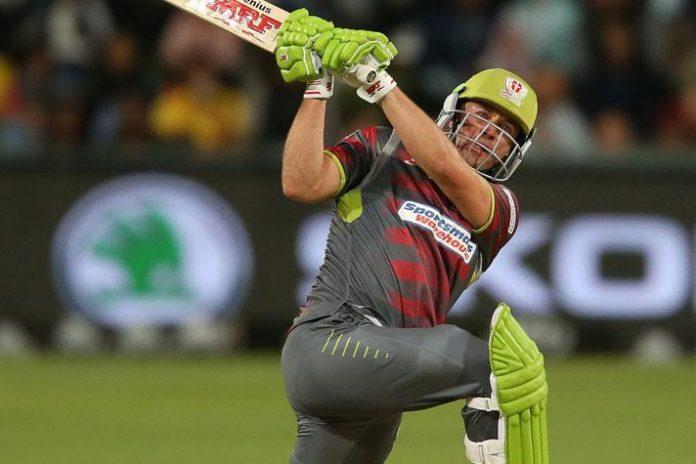 AB de Villiers,AB de Villiers Records,AB de Villiers PSL,AB de Villiers Shots,AB de Villiers Amazing shot