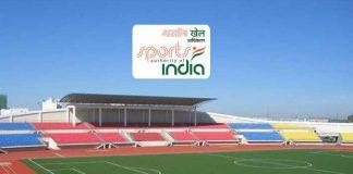 Sports Ministry,National Sports Development Fund,Target Olympic Podium Scheme,Target Olympic Podium Scheme,Olympic Games