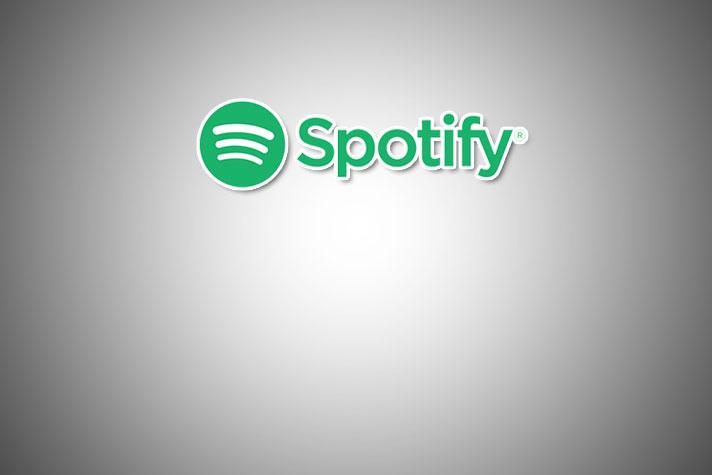 Sports Business  World s biggest digital music service eyes sports podcast  - InsideSport c98e540056e