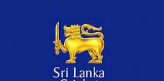 ENG vs SL: Sri Lanka Cricket form committee to investigate suspended trio