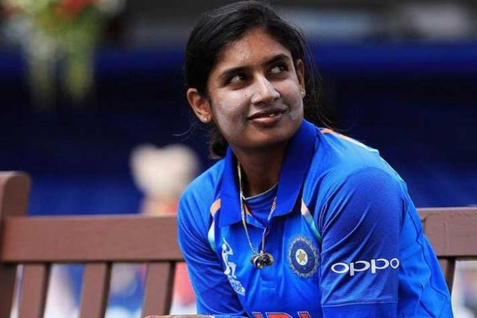 Mithali Raj,Indian Women's T20,Indian women Cricket,India New Zealand T20,India New ZeaLand T20 Series