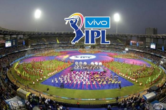 IPL 2019,IPL 2019 Opening ceremony,Indian Premier League,IPL 2019 Schedule,Board for Control for Cricket in India