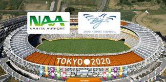 Tokyo 2020 Games,Tokyo 2020 Olympics,Tokyo Olympics Sponsorships,Tokyo 2020 Olympics Partnerships,Tokyo Olympic Games