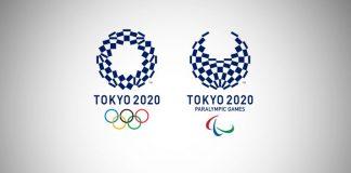 Tokyo Organising Committee,Tokyo Olympics,Tokyo 2020 Olympic Games,Tokyo Olympic Games,Tokyo Olympic Radio Spectrum application