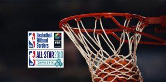 NBA camp,NBA,National Basketball Association,International Basketball Federation,NBA global camp