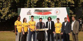 Pakistan Super League,Peshawar Zalmi,PSL 2019,Imran Khan,Peshawar Zalmi Team