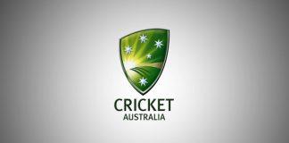 Kane Richardson,India Australia Series,India Australia ODI Series,IND vs AUS ODI Series,IND vs AUS T20 Series