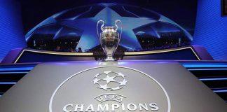 WeChat,UEFA Champions League,UEFA Champions League WeChat Live,WeChat Live,UEFA Live