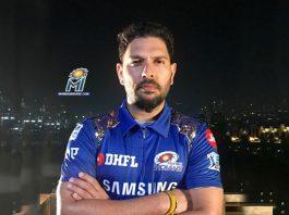 Yuvraj Singh,Yuvraj Singh IPL Salaries,Indian Premier League,IPL Salaries,IPL Moneyball