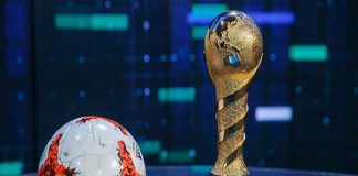 Indian football team,FIFA,FIFA Rankings,Indian Team FIFA Ranking,Sunil Chhetri