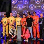 virtual reality cricket league,iB Cricket,Viu cricket league,iB Cricket League,Virtual Cricket League