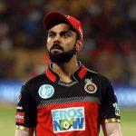 IPL Moneyball,IPL Player Salary,IPL Salary,Indian Player League,Virat Kohli