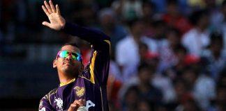 IPL Moneyball,IPl 2019,Sunil Narine IPL Salary,Kolkata Knight Riders,IPL Player Salary