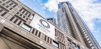 Tokyo 2020 Olympic Games,Tokyo 2020,Tokyo 2020 Olympic,Tokyo 2020 Games,Tokyo Olympics opening ceremony