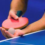 Bahrain Open TT,Bahrain TT Open,ITTF,ITTF Tournament,Bahrain Open