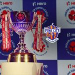 FC Pune City,FC Pune City financial troubles,Indian Super League,ISL,FC Pune City Stake holders