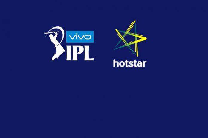 Koi Yaar Nahi Far,IPL 2019,Hotstar,Hotstar India,IPL 2019 Live