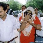 Sanjeev Kumar Chawla,Match fixing case,Cricket India,Indian Cricket Match fixing,Match fixing