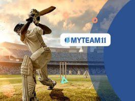 MyTeam11,Indian Premier League,ICCWorld Cup,IPL 2019,Fantasy cricket Online