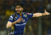 IPL 2019,IPL Moneyball,IPL Salary,IPL Player Salary,Mayank Markande